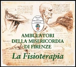Misericordia di Firenze
