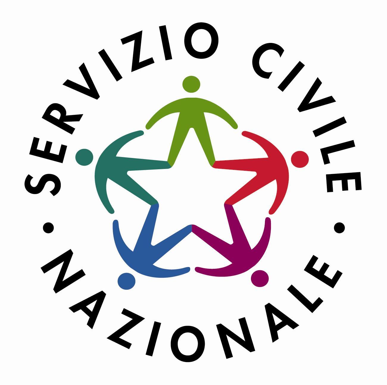 Risultati immagini per servizio civile nazionale